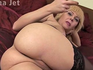 Joanna Jet Me And You 18 Vporn Com